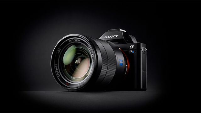 Sony-α7S-02.jpg
