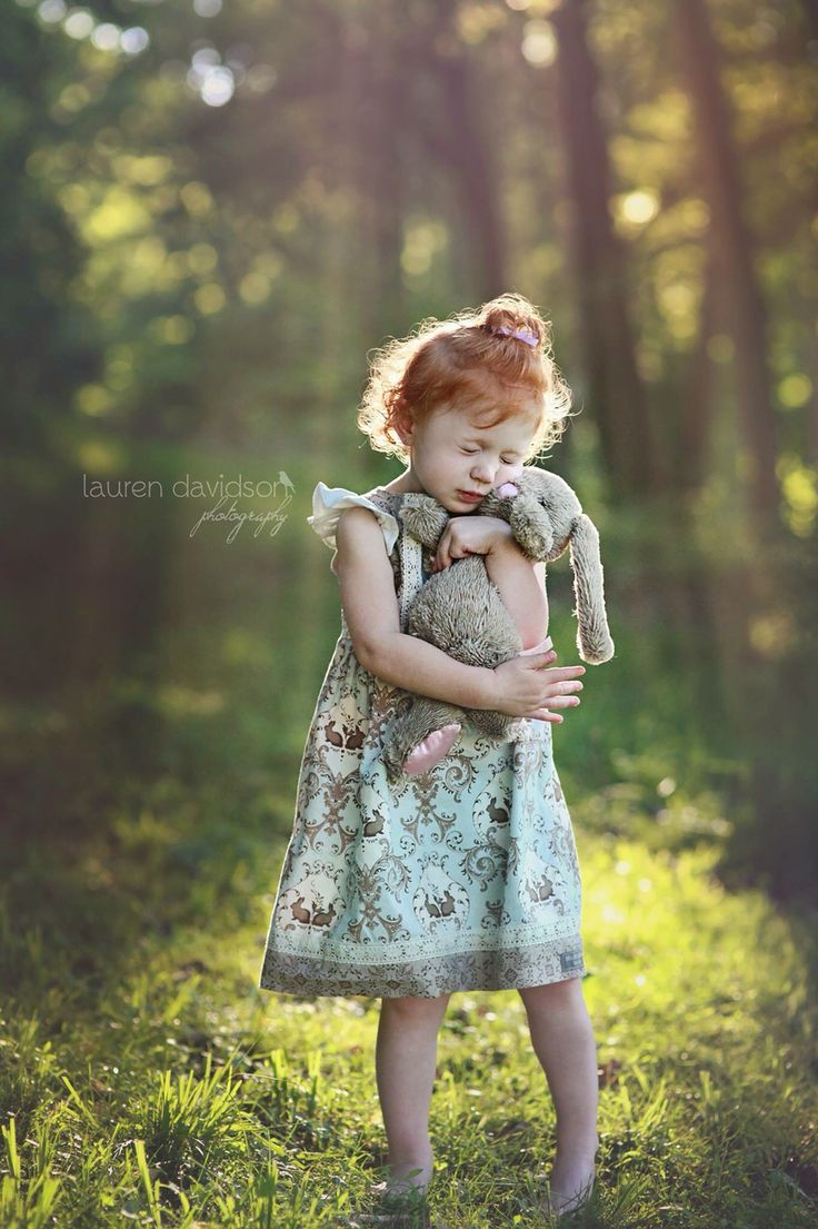 17 best images about infanttoddleryouth photography on