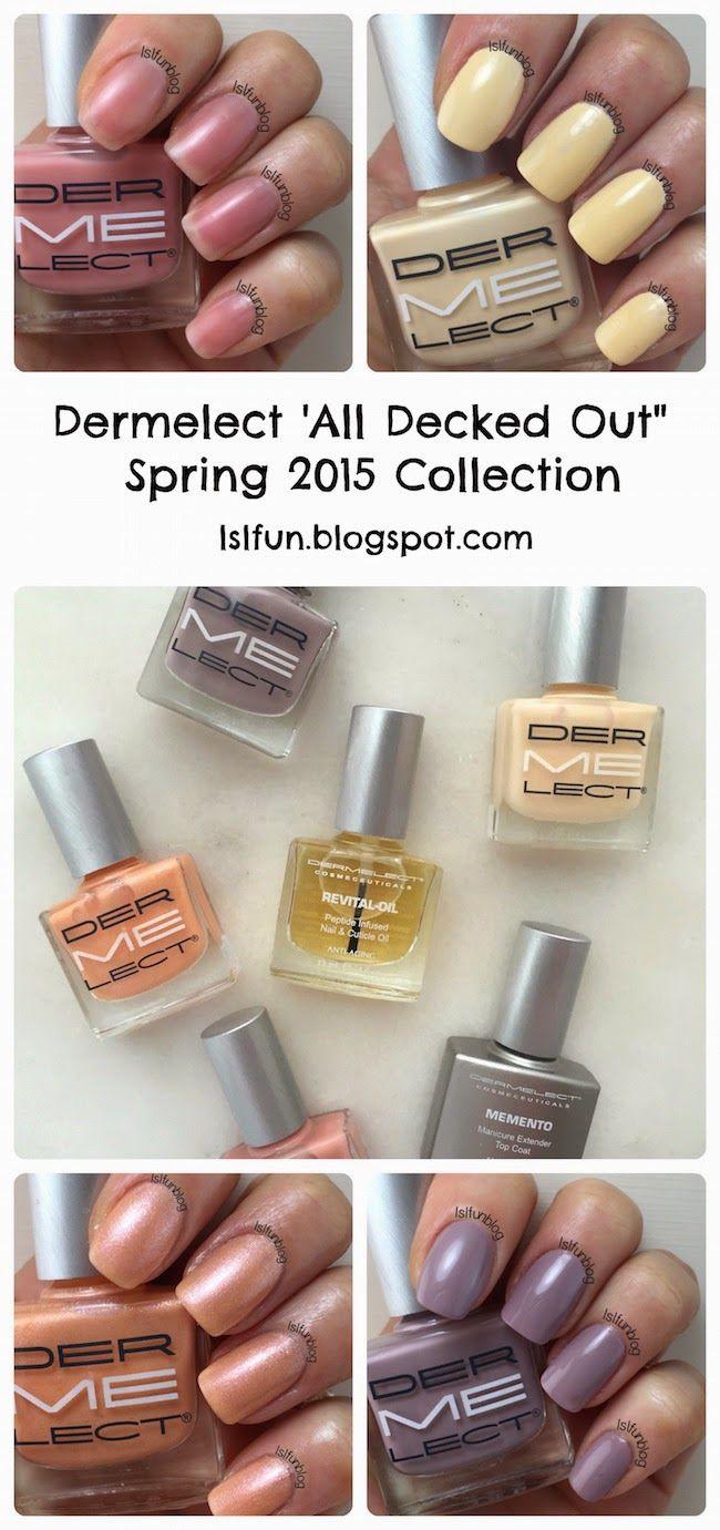 545 best Internet Buzz! images on Pinterest | Beauty hacks, Beauty ...