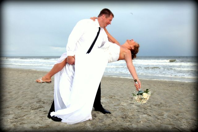 Go ahead and give this a read 🙂 Myrtle Beach wedding photography | Baywatch Resort | 777 Portraits Photography http://777portraits.com/2014/04/16/myrtle-beach-wedding-photography-2/?utm_campaign=crowdfire&utm_content=crowdfire&utm_medium=social&utm_source=pinterest