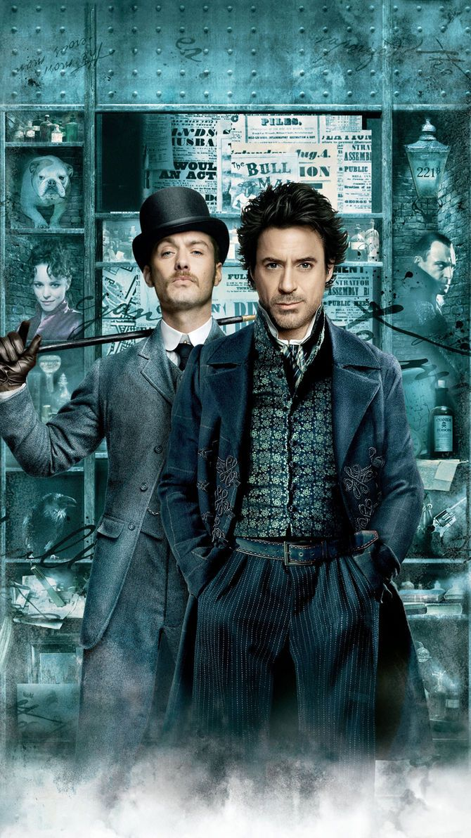 Wallpaper For Sherlock Holmes 2009 Holmes Movie Sherlock Holmes Robert Downey Jr Sherlock Holmes Robert Downey