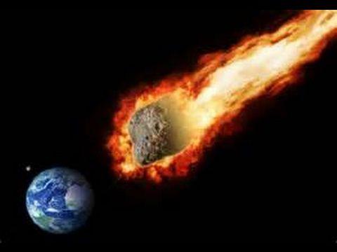 nice Nasa - FEB 4 Breaking News  NASA Says Earth Civilization Is Doomed ASTEROID Collision #Space #videos #NASA #News