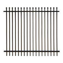security-fencing-2.1m