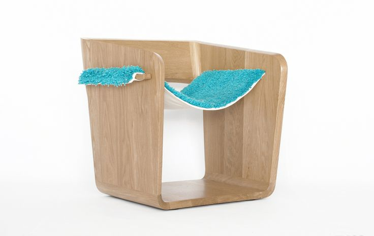 DAM's Furniture Brings Whimsy To Traditional Portuguese Craftsmanship