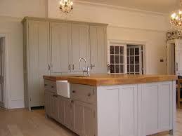farrow blackened kitchen - Google Search