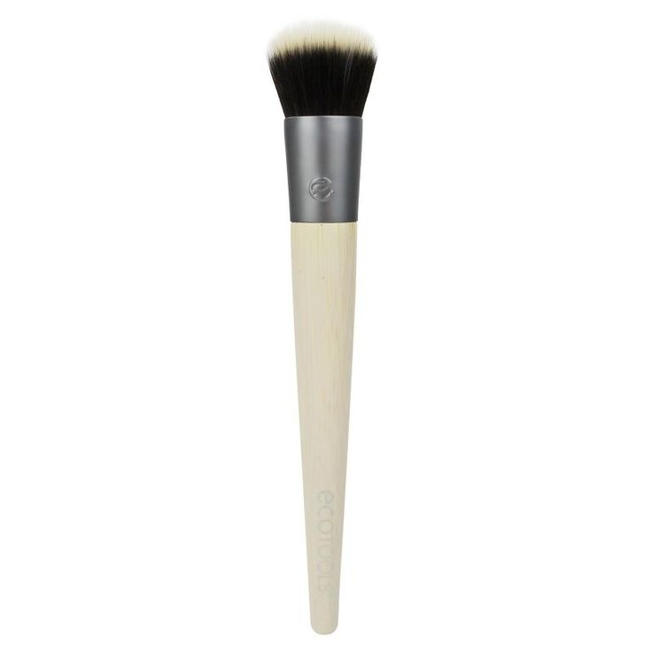 EcoTools, Stippling Brush
