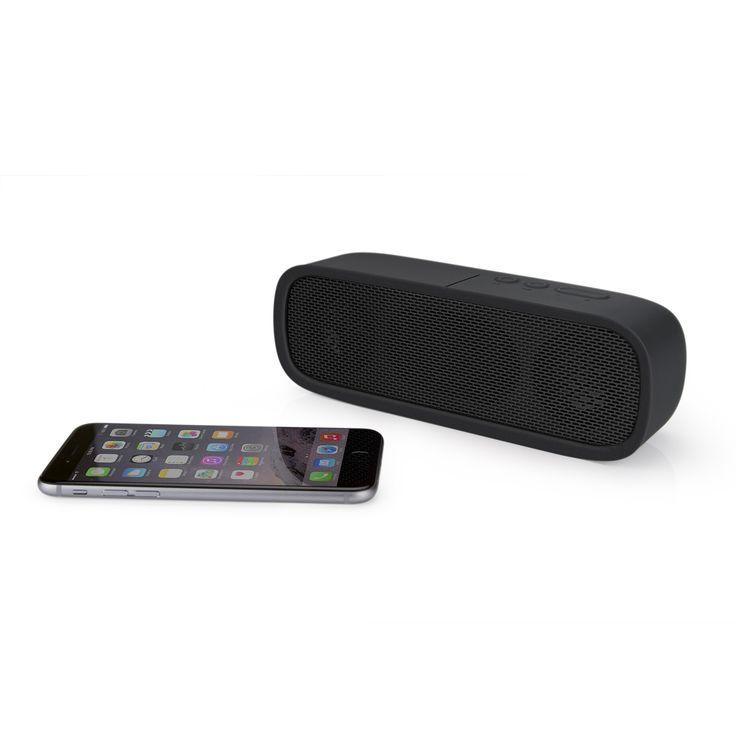 speakers in target. memorex outdoor rugged bluetooth speaker - black (mw543bk). speakers, target speakers in