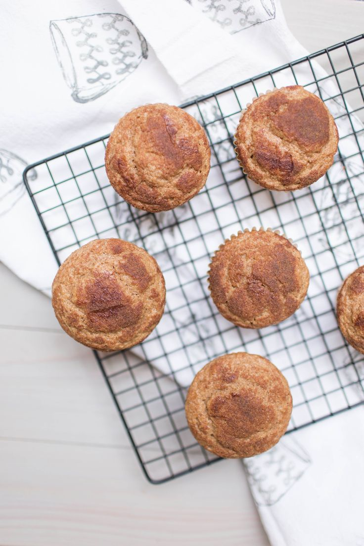 Cinnamon sugar kodiak cake muffins recipe kodiak cake