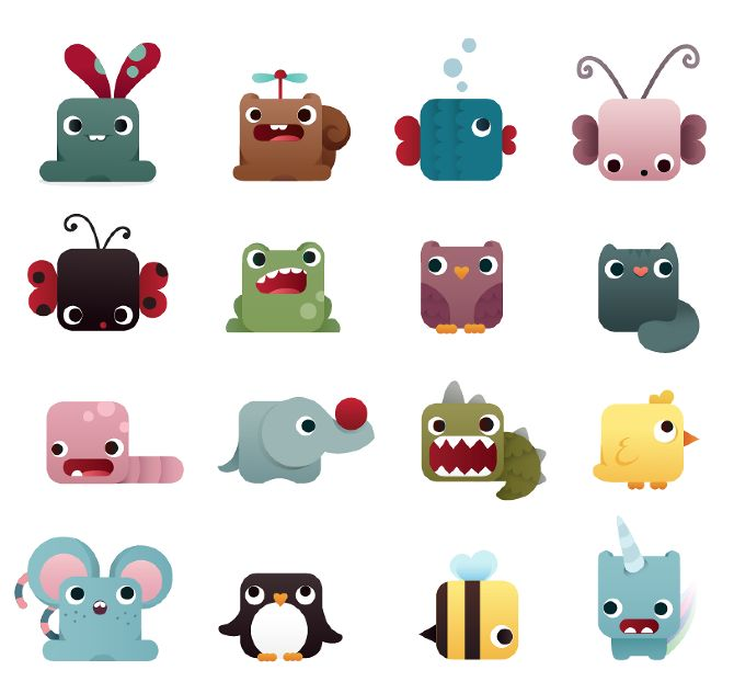 Character Design Simple : Simple character design buscar con google illustracio