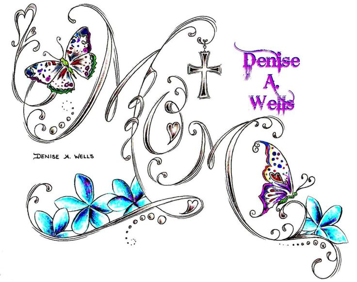 """https://flic.kr/p/avHB1G 