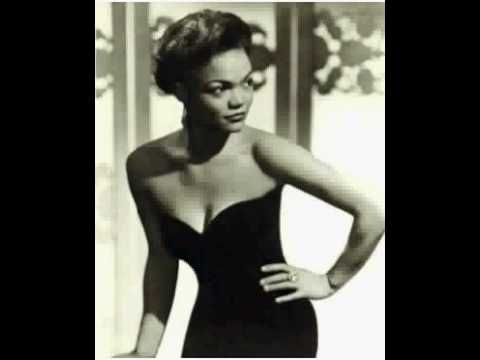 Eartha Kitt - Santa Baby  Well, it's nearly Christmas. 25th Oct 2012
