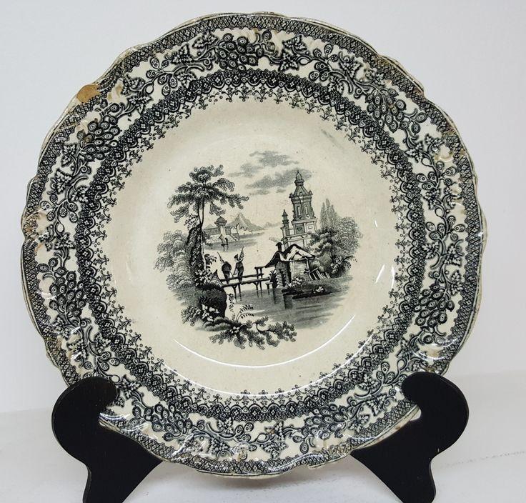 88 best sargadelos loza antigua images on pinterest - Ceramica de sargadelos ...