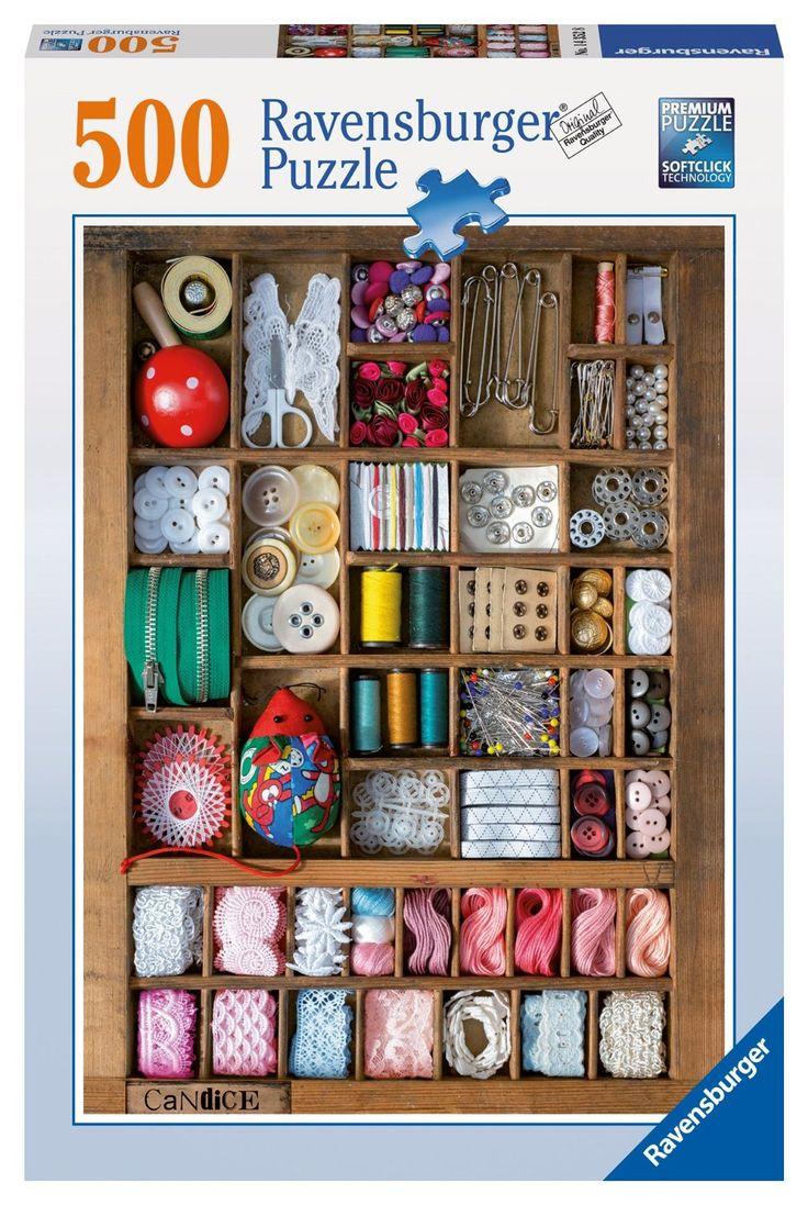 237 best ravensburger images on pinterest ravensburger puzzle