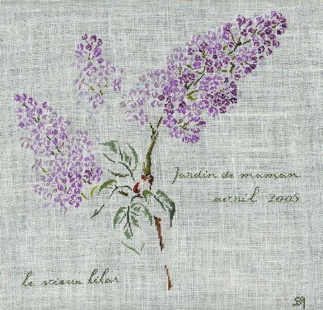 http://www.archive-host2.com/membres/images/1336321151/fleurs/lilas/lilas_j10-t.jpg