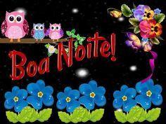 LINDA MENSAGEM DE BOA NOITE - DEUS QUE TUDO GOVERNA - Boa Noite - Vídeo Boa Noite para WhatsApp - YouTube