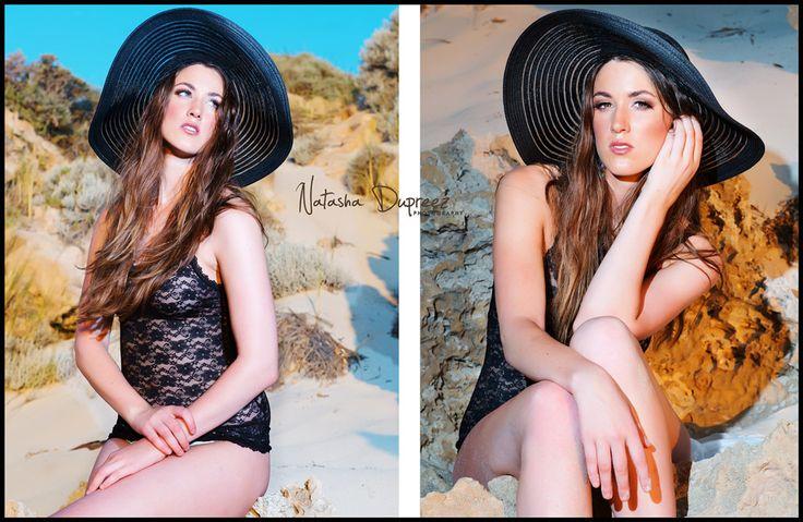Beach beauty @ Natasha Dupreez Photography