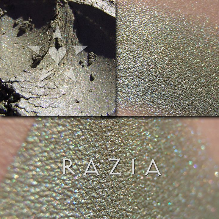 RAZIA is a warm green with gold and copper tonal highlights. Razia Sultana (r. 1236-1240) was the first female Muslim ruler of South Asia. She was talented, wise, brave, an excellent administrator, and a great warrior. Razia Sultana was born in 1205. She belonged to the Turkish Seljuks ancestry. Like the Muslim princesses of the time, she received training in fighting, leading armies and also learned to administer kingdoms.