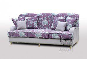 Sofa Alessandria.