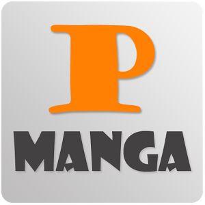 All For One : 2 Aplikasi Manga Reader Untuk Android