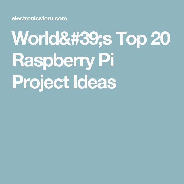 The 2342 best Electronics images on Pinterest | Consumer electronics ...