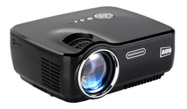 Check out AUN Projector AM0... today! http://www.digdu.com/products/aun-projector-am01-series-optional-android-projector-built-in-wifi-blutooth-support-miracast-airplay-led-projector-led-tv?utm_campaign=social_autopilot&utm_source=pin&utm_medium=pin