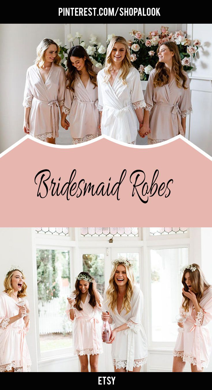 276 best Planning The Best Wedding Ever! images on Pinterest ...