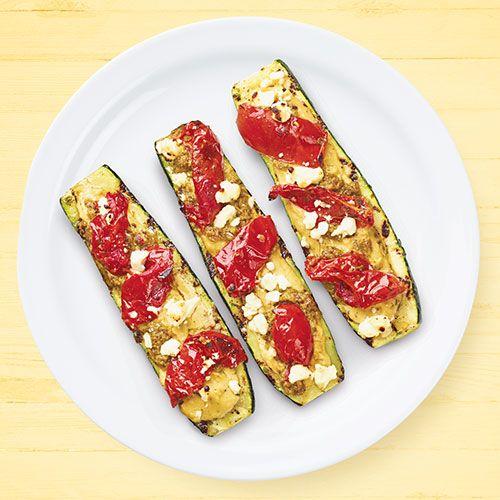 13 best Veggie Rice Recipes images on Pinterest | Cauliflower rice ...