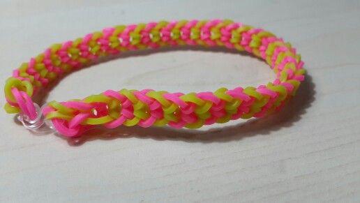 Rainbow Loom11