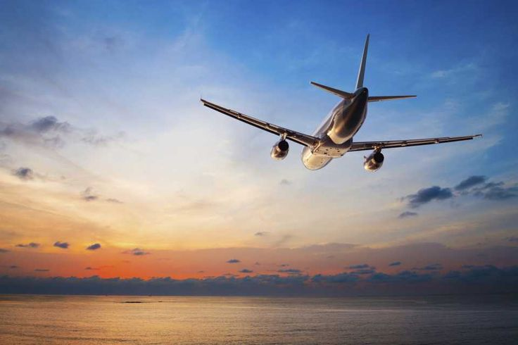 Do you want to make sure you're getting the best price for your flight? We give you a few insider hints and tips on how to bag a bargain flight