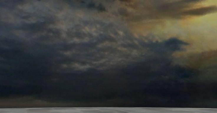 SKYDOME by FilorNotAlwaysMe