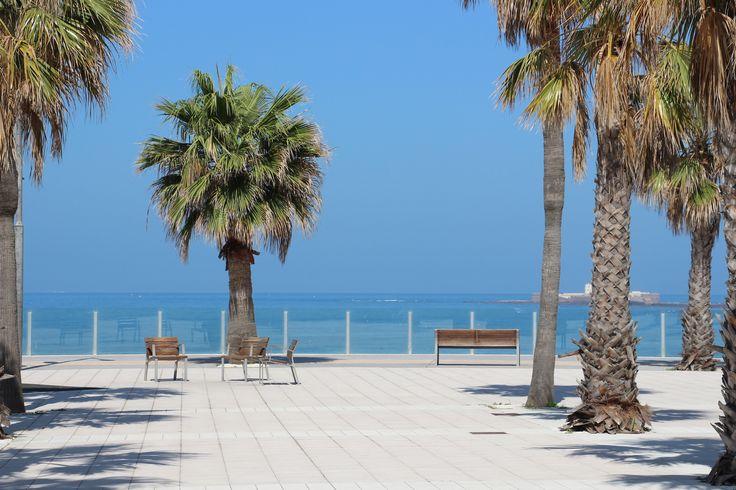 Cadiz, Spain http://theonewhodo.es/andalucia/