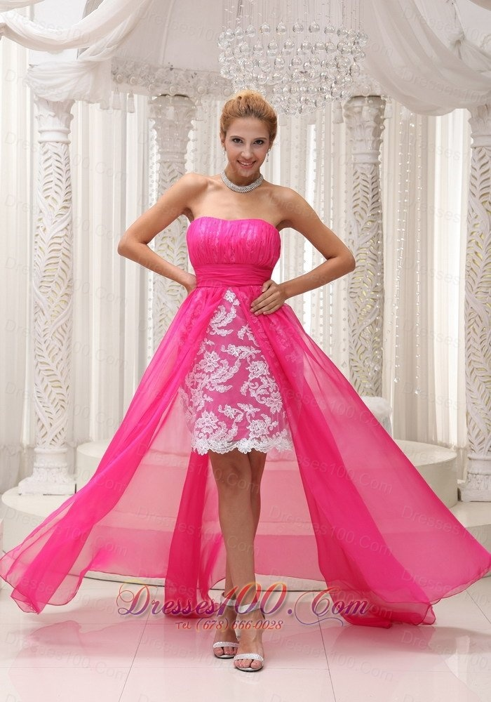 17 Best images about Homecoming dresses for MEEEE on Pinterest ...
