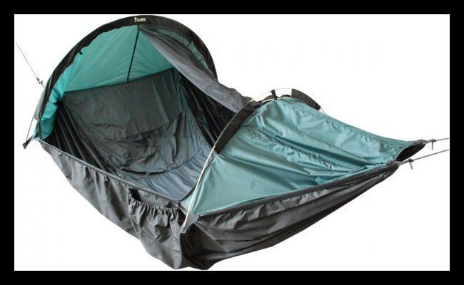 Camping Tent Ideas - Camping Tents For Every Camper To Enjoy * Check this useful article by going to the link at the image. #CampingJokes