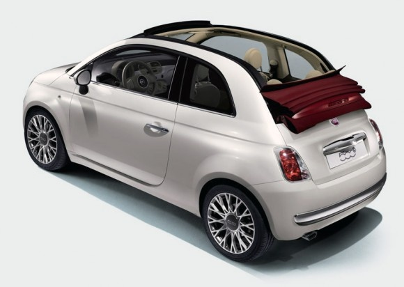 I shall have one and his name will be WYATT!: Fiat 500C, Riding, Fiat500C, Fun Stuff, Dream Cars, Styles, Things, Products, 500 Cabrio
