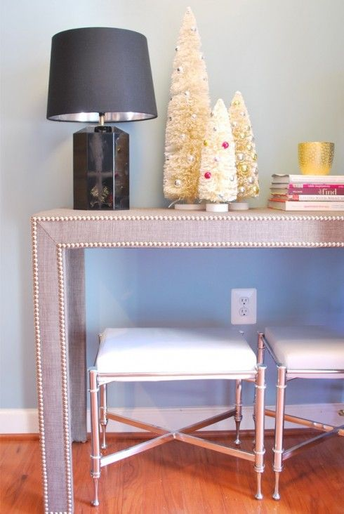 Home Goods Foyer Table : Best homegoods finds images on pinterest extra rooms