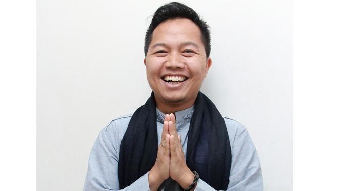 Cerita 6 Artis Indonesia yang Namanya Mendunia