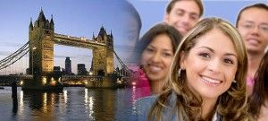 UK is one of the welcoming nations for international students aspiring to explore their prowess and discover their passion. An international student planning to kick-start their new career in this top-notch study destination must obtain the study permit of UK to fulfill their career goals at the earliest.