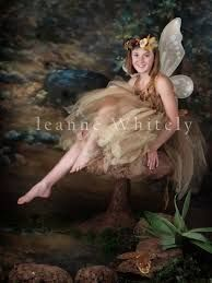Image result for leanne whitely photography