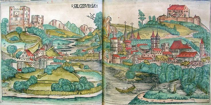 Salzburg (Salzburga) CLIIv-CLIIIr.jpg (800×398)
