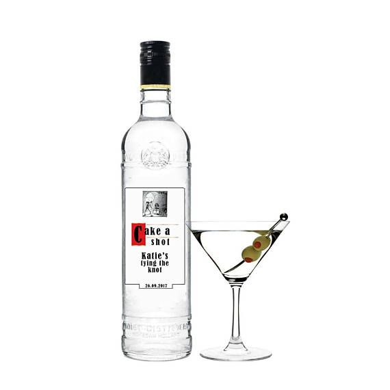 Ketel One vodka label ketel one gift ketel one bottle ketel