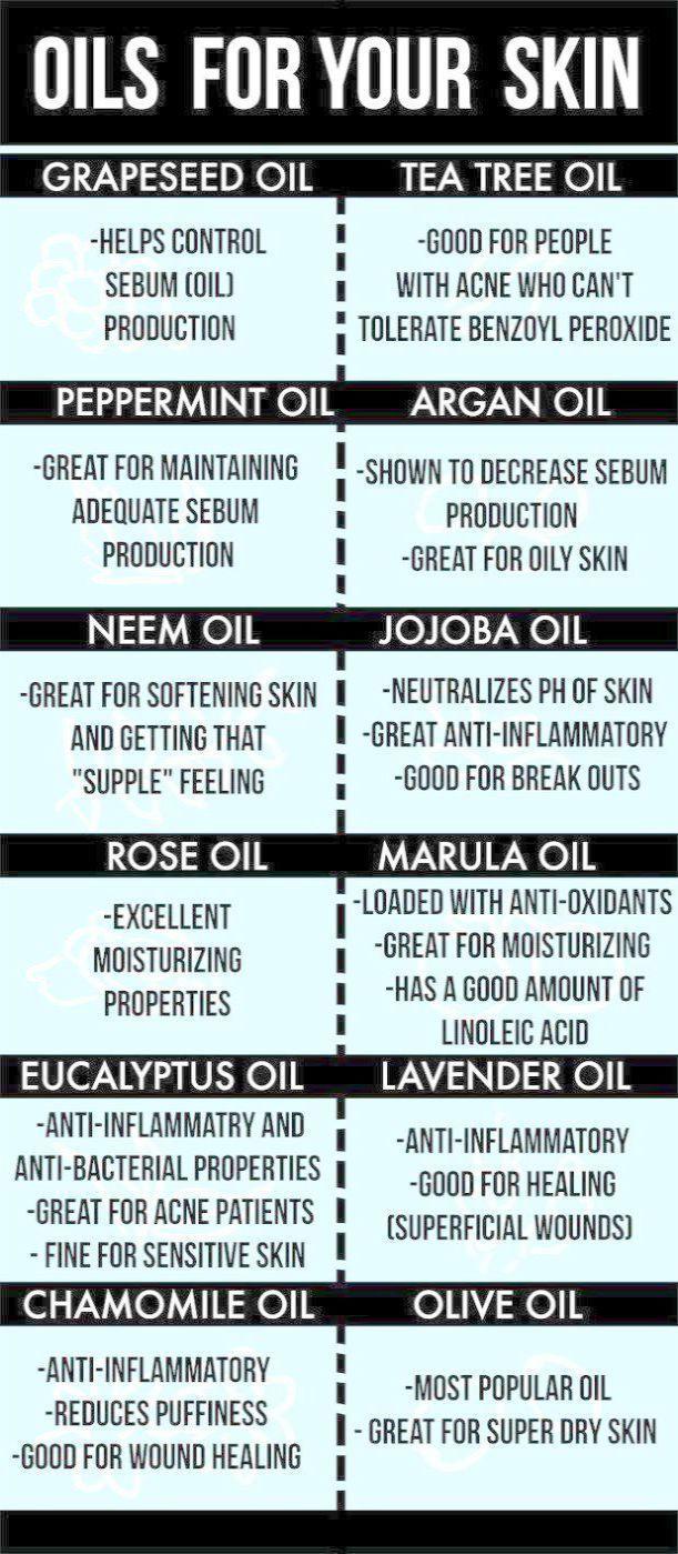 Pin On Skin Care Fridge