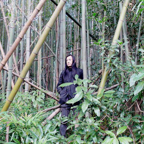 tamatsubaki by merzbow on SoundCloud