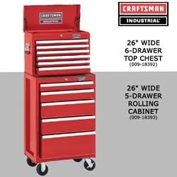 craftsman tool boxes google search