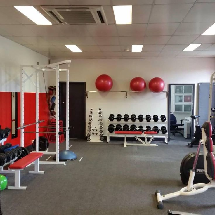 At Positive Edge, it is all about you. Our skilled and experienced personal trainers are experts at tailoring their approach to suit the individual. https://goo.gl/SPbA6L  #GymsNearNorthMelbourne https://goo.gl/ZkiUeo