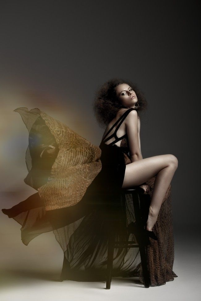 #fashion #models
