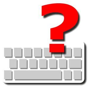apk mania: Select Input Method Pro  APK
