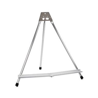 Darice® Aluminum Table Easel