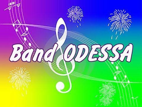 Band Odessa Скачать Через Торрент - фото 8