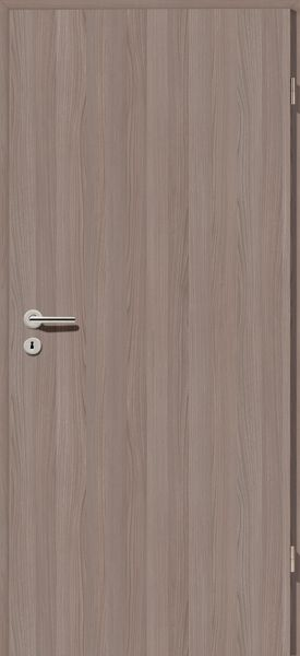 Les 210 meilleures images propos de portes int rieures for Porte interieure contemporaine