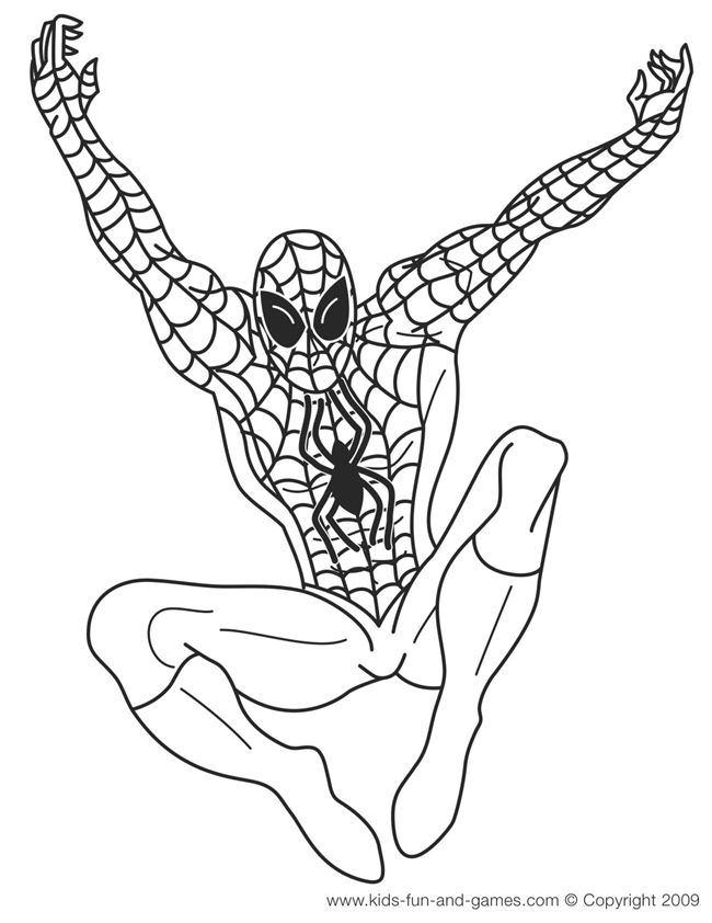superhero coloring pages printable coloring pages superheroes az coloring pages